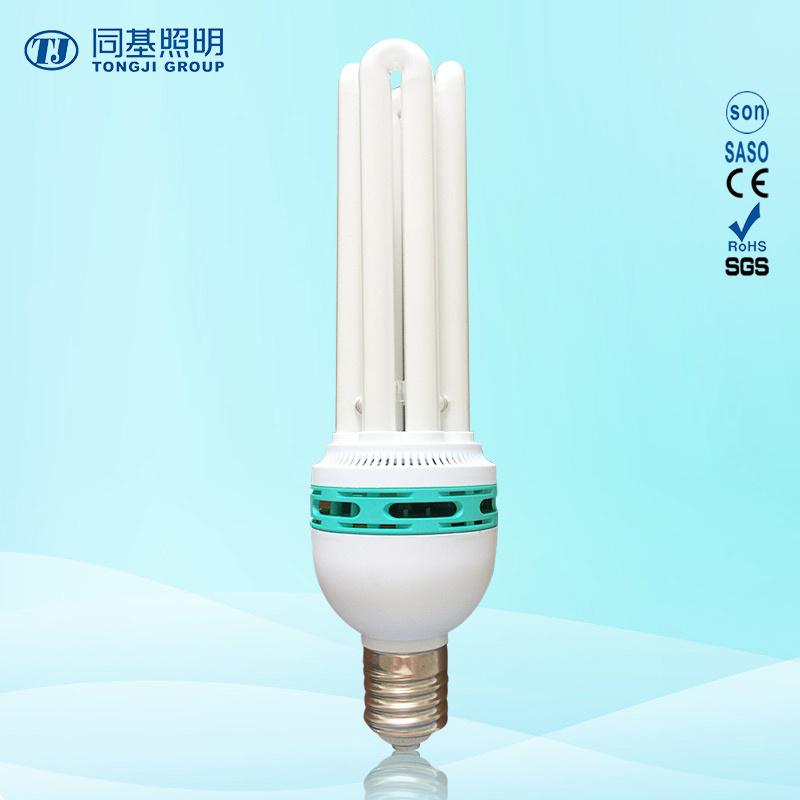 2u 3u Shape Halogen Lamp Lighting Power Saver Lamp