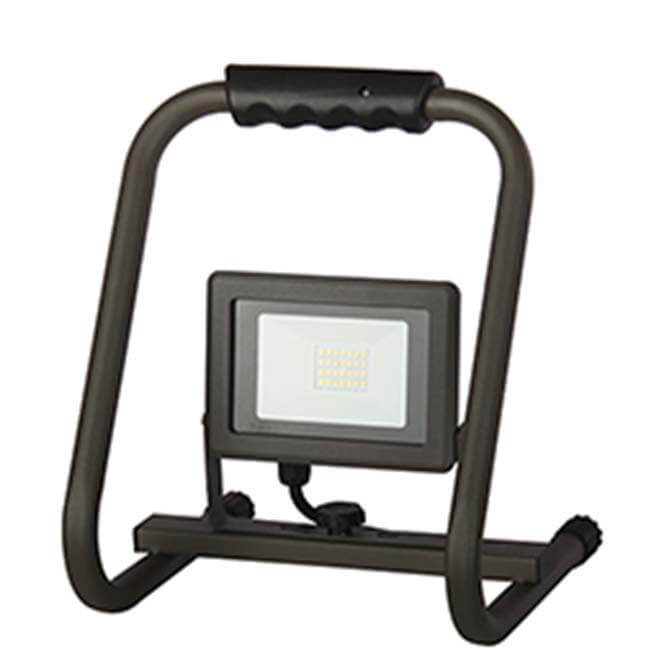 20W 1400lm Ce/EMC/RoHS Portable LED Floodlight