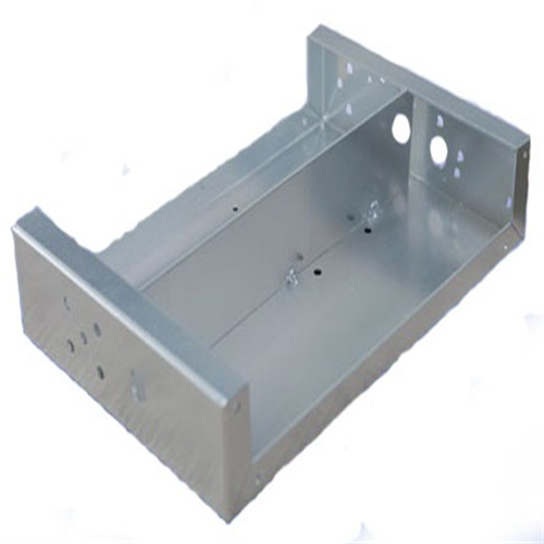 Precision Machine/Machined CNC Machining Laser Cutting Fabrication Sheet Metal Parts