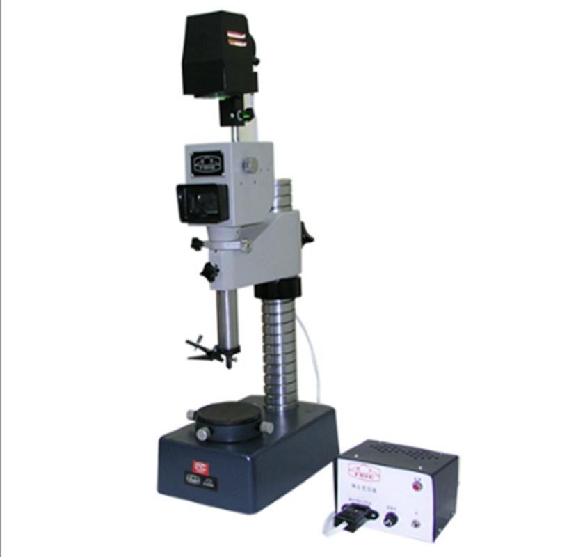 High efficiency Vertical Projection Optical Optimeter (JD3)