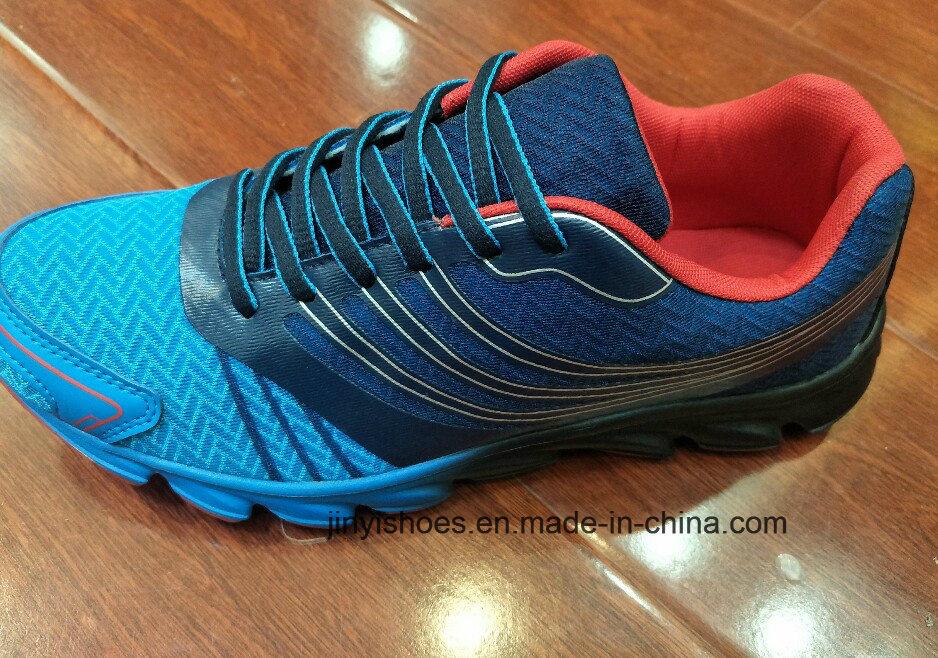 New Style Men/ Women Sports Shoes /Fashion Shoes