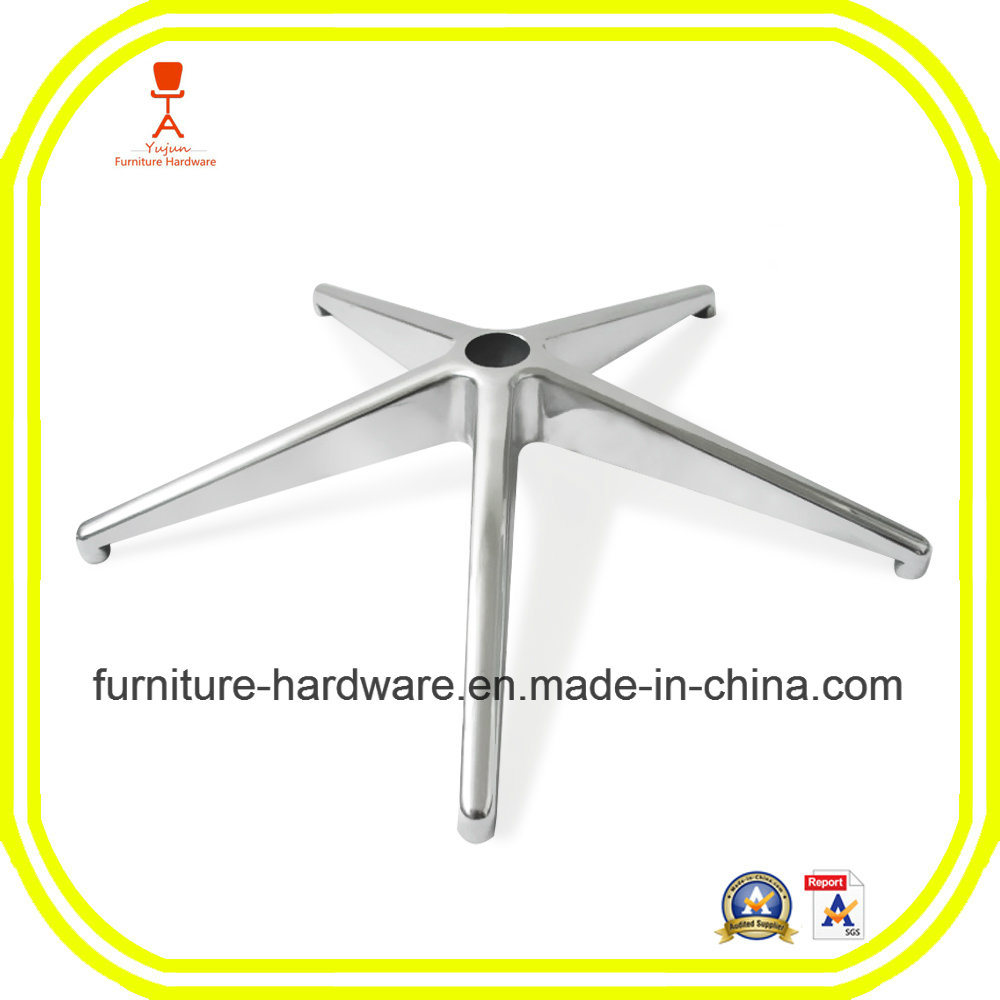 Wonderful Furniture Hardware Replacement Parts. China Furniture Replacement Hardware  Parts Swivel Seat Base For Dental Chairs