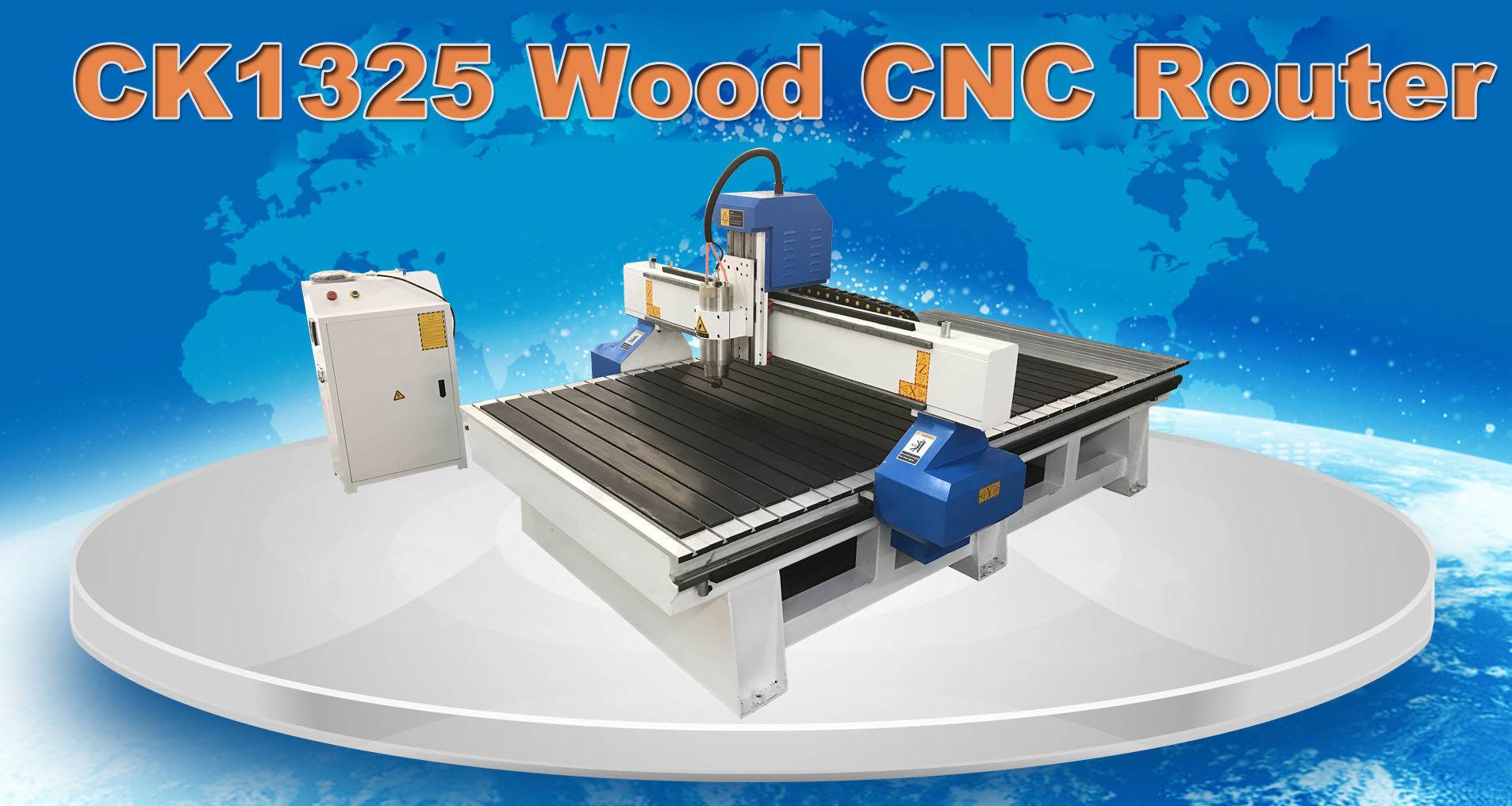 Stepper Motor 4-Axis Gemstone Cutting Machine Price