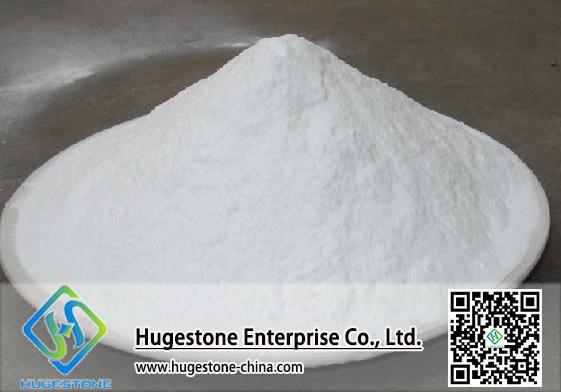 High Quality Dl-Malic Acid (MFCD00064212)