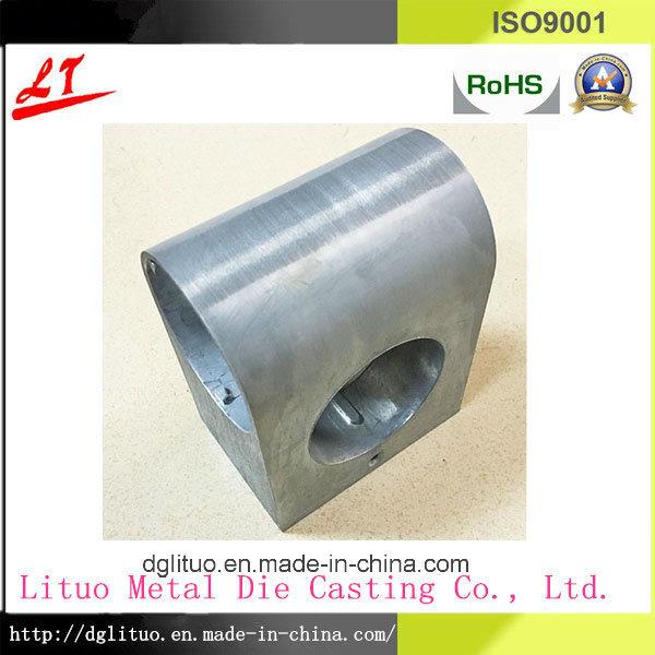 ODM/OEM Aluminum Alloy Die Casting for LED Lihghting Parts