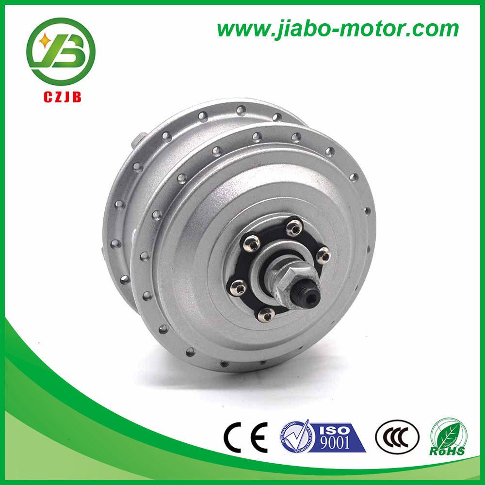 Czjb Jb-92q E-Bike Front Wheel Motor 250W Details