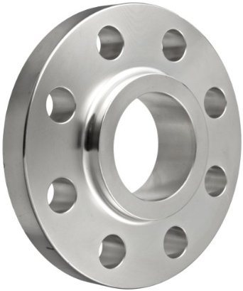 OEM Service Forged Stainless Steel Flange