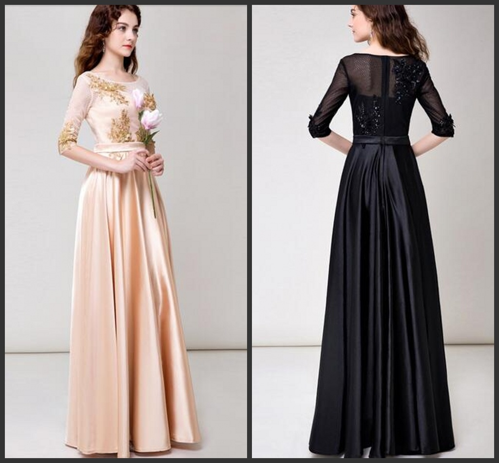 2017 Prom Party Cocktail Dresses Vestidos Cheap Evening Gown Ld15292