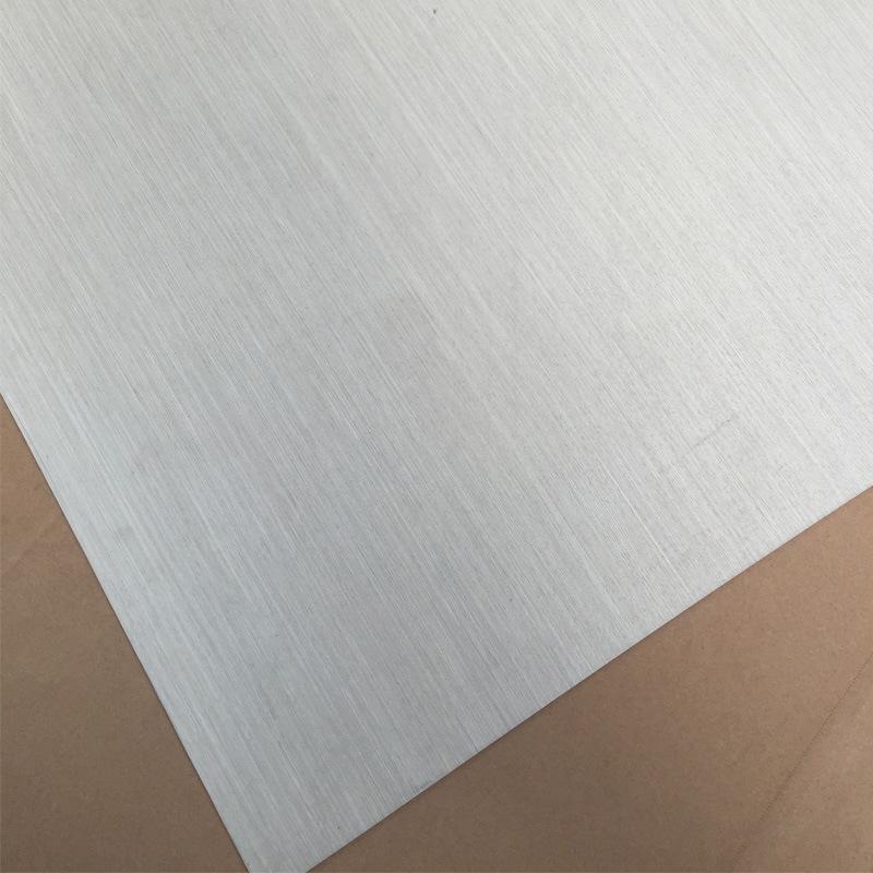 Wire Brush Grain PVC Vinyl Loose Lay Flooring Tiles / Free Lay Flooring (18′′x18′′ /24′′x24′′/ 36′′x36′′)