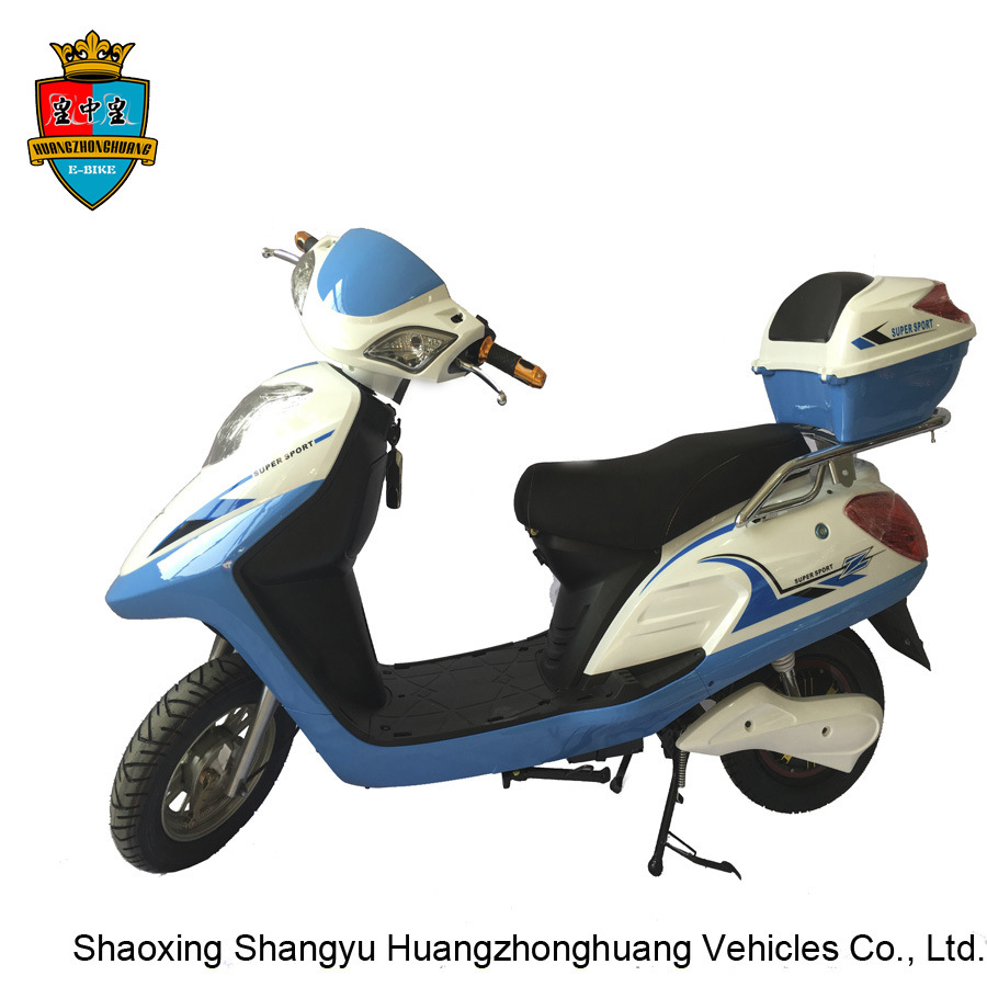 800W 40km/H 48V/20ah E-Bikes Electric Motor Scooters