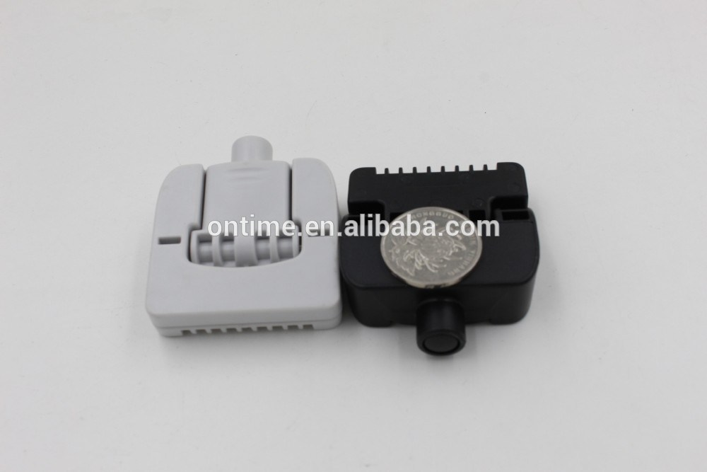Ontime HD2150 - EAS Milk Powder Clip Tags Clamp Tag