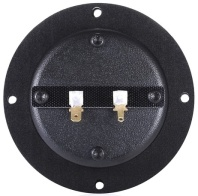 Amt Tweeter for Car Speaker and Home Theater Audio