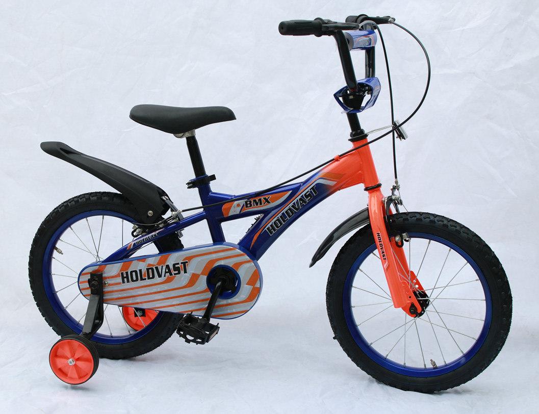 High Quality BMX Kids Bike for Children
