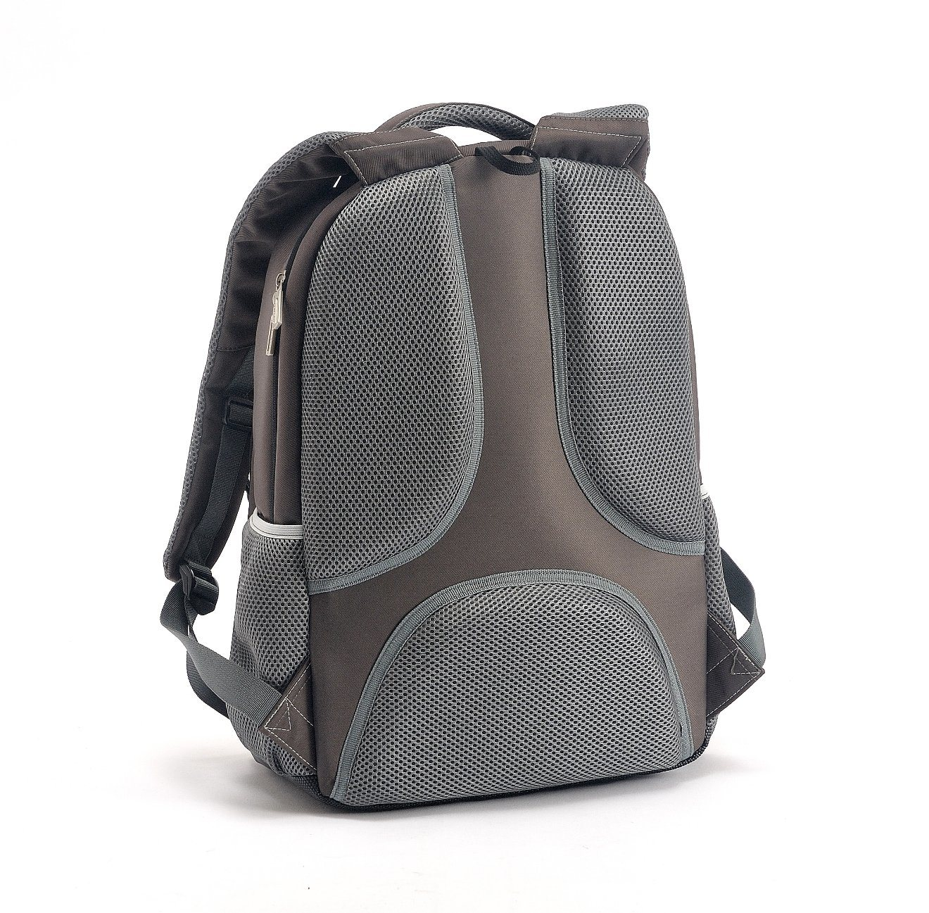 Backpack Laptop Notebook Computer Business Fashion Outdoor Nylon Backpack