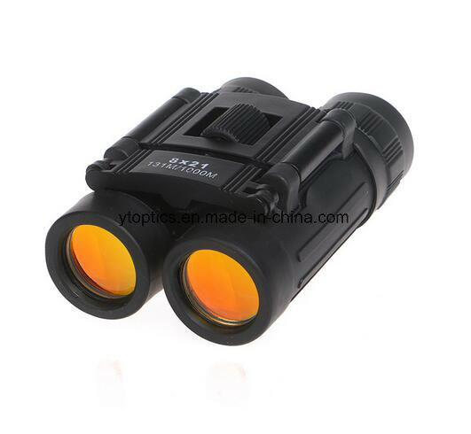 Wholesale 8X21 Binoculars HD Gifts Outdoor Straight Binoculars