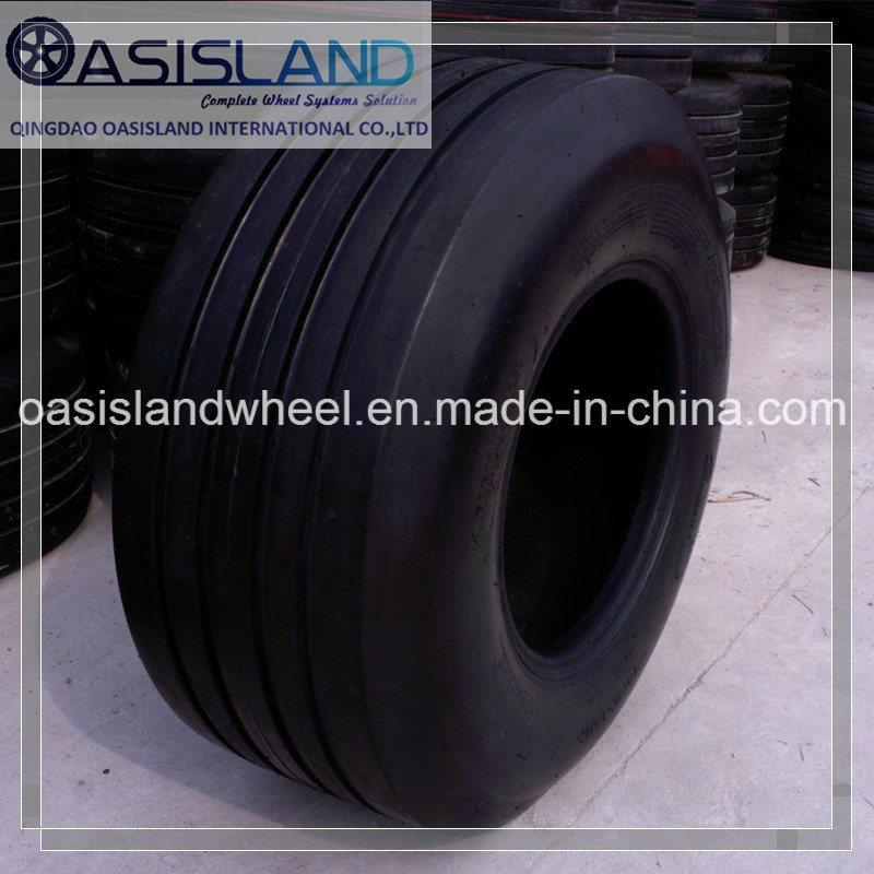 Farm Implement Tire (12.5L-15) for Trailer