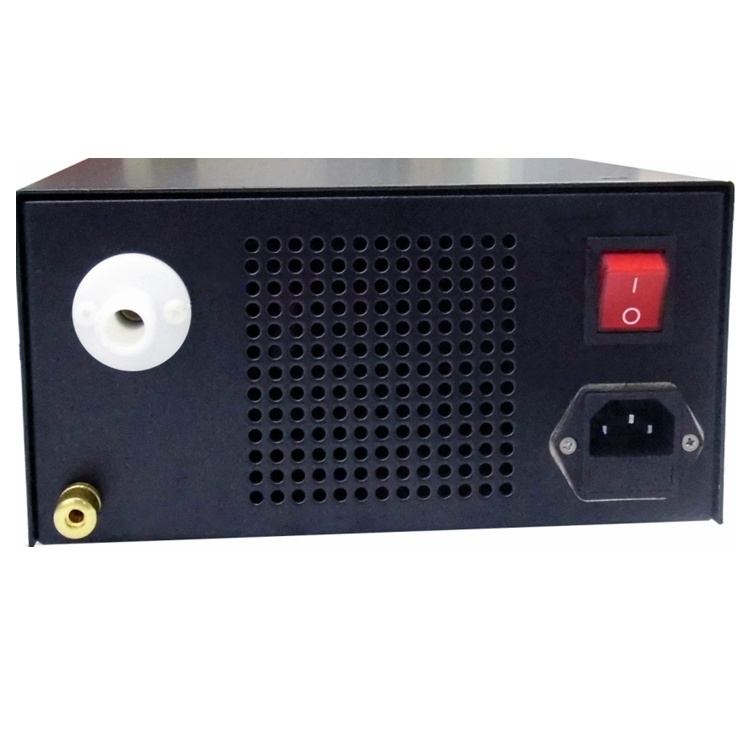 Ltp Series High Voltage DC Power Supply