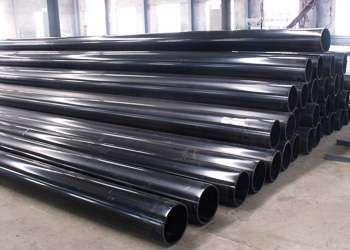 API 5L Grade B Psl1 Carbon Steel Seamless Pipe