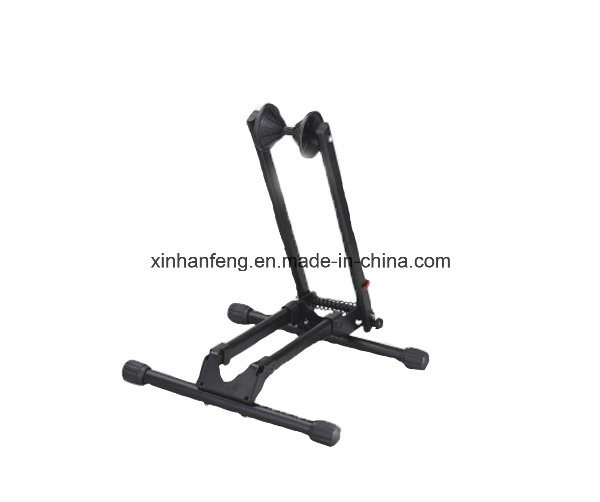 High Quality Bike Storage Stand with Low Price (HDS-011)