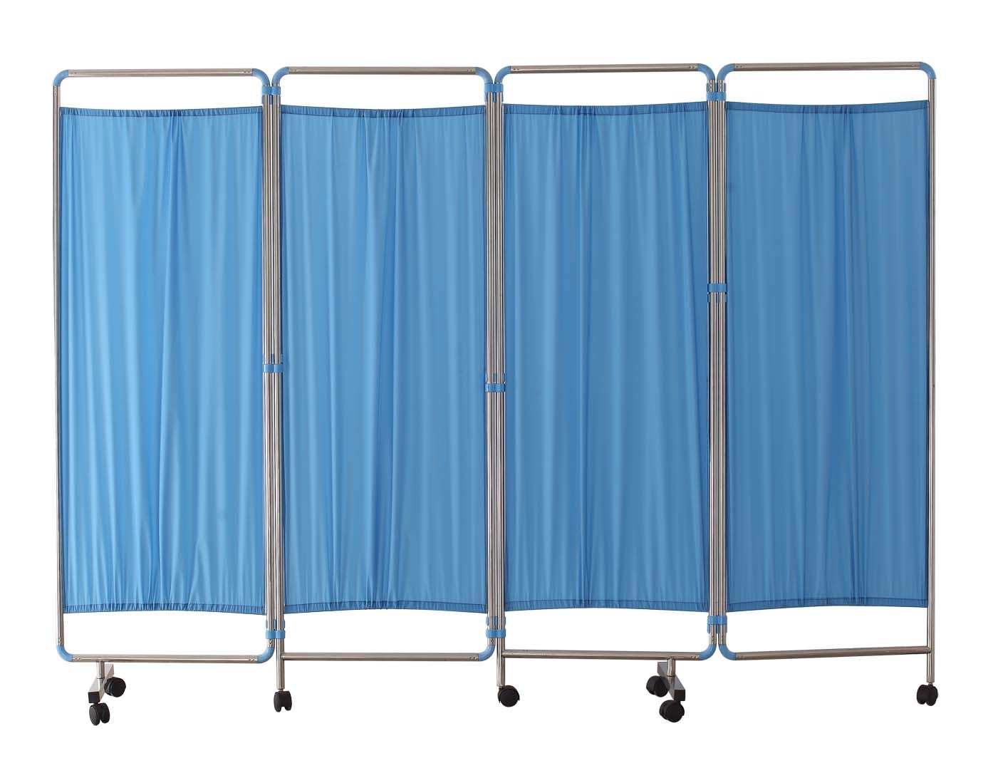 Hospital Ward Screen for Sale