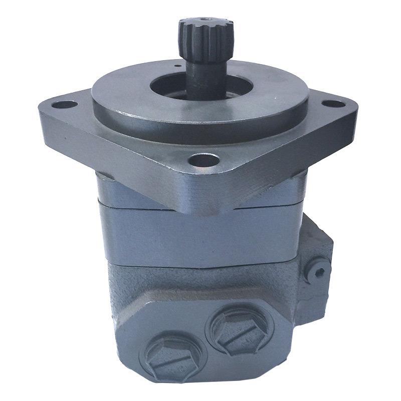 Hydraulic Orbital Motor Bm4s / Bmts / Omts / 4000 Series
