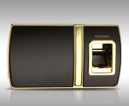 Fingerprint Lock (SJZ8007-1M)