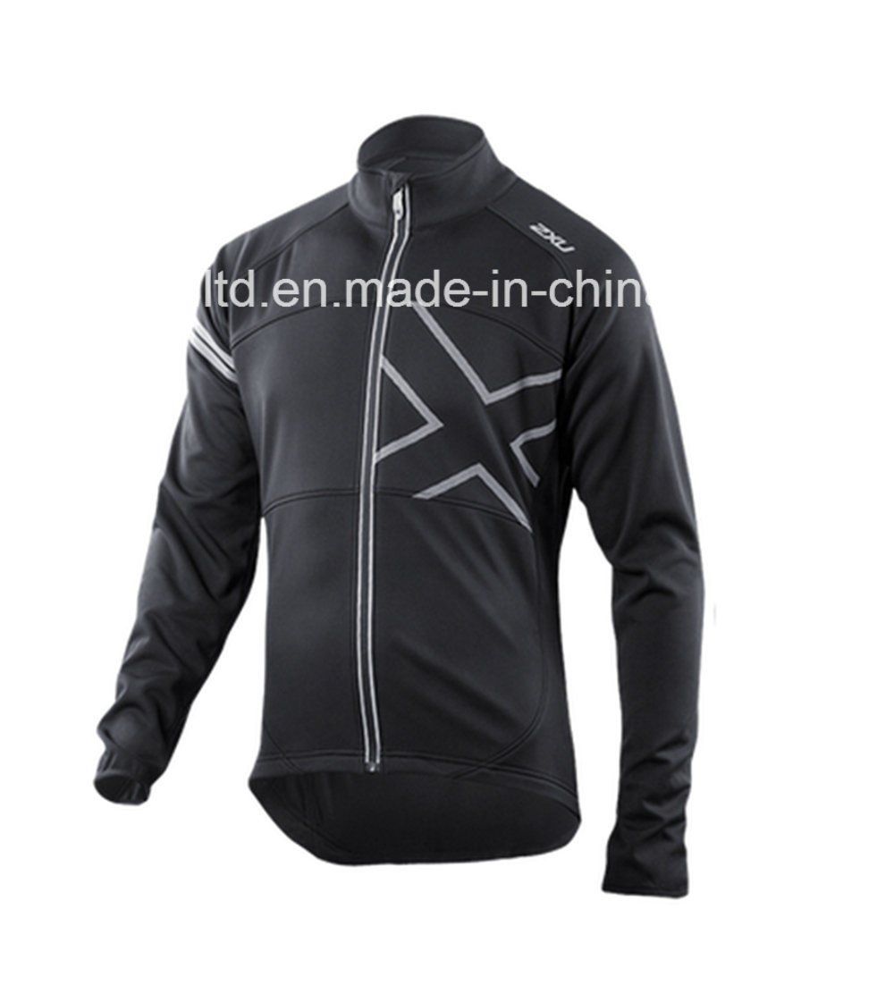 Wind Break Cycling Jacket