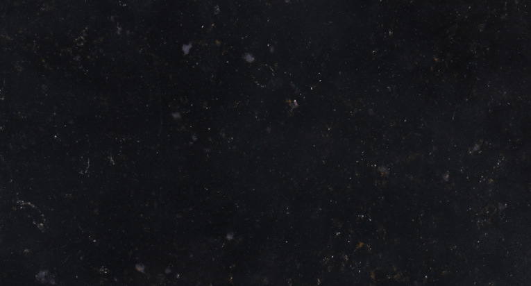 China Manufacture Artificial Quartz Stone for Kitchen Countertop & Vanity Top_Ows070