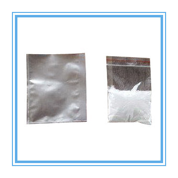 Best Price and High Quality Testosterone Propionate CAS No.: 57-85-2