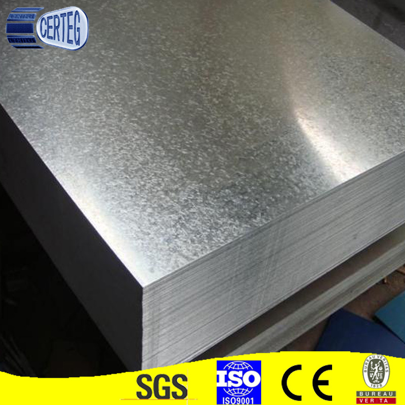 Ceiling Roofing Building Decoration Application Plate Type Industry Application Mill Finished Aluminium Sheets