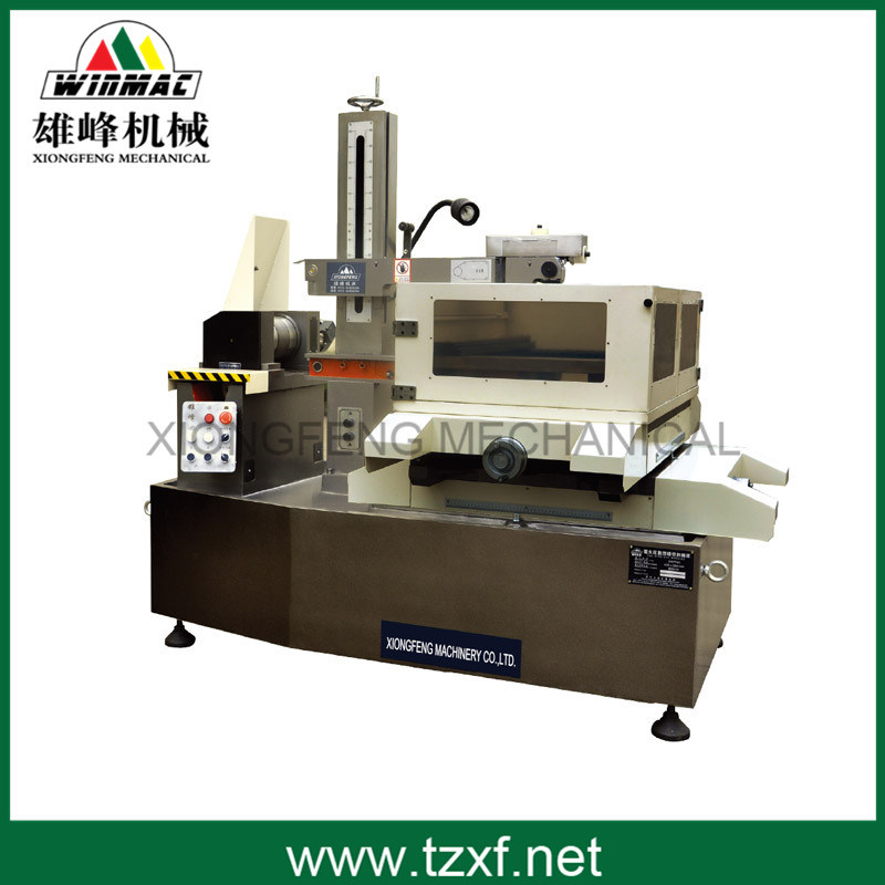 Wire Cutter/EDM CNC Cutting Machine 45-55b