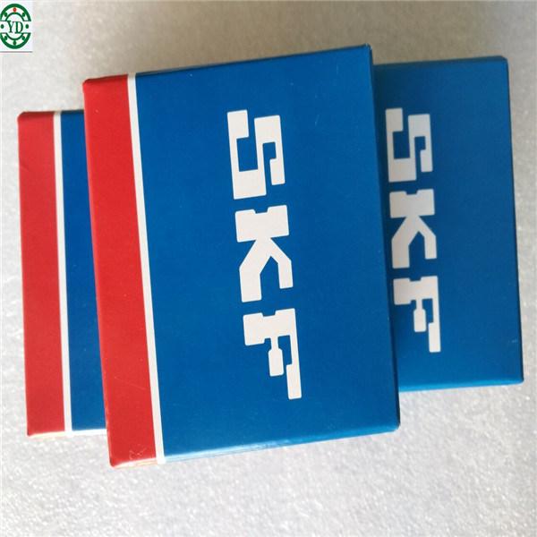 SKF Axk5070 Thrust Flat Needle Roller Bearings