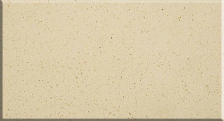 China Manufacture Artificial Quartz Stone for Kitchen Countertop & Vanity Top_Owy510