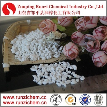 Agriculture Use Boron Fertilizer Boric Acid H3bo3