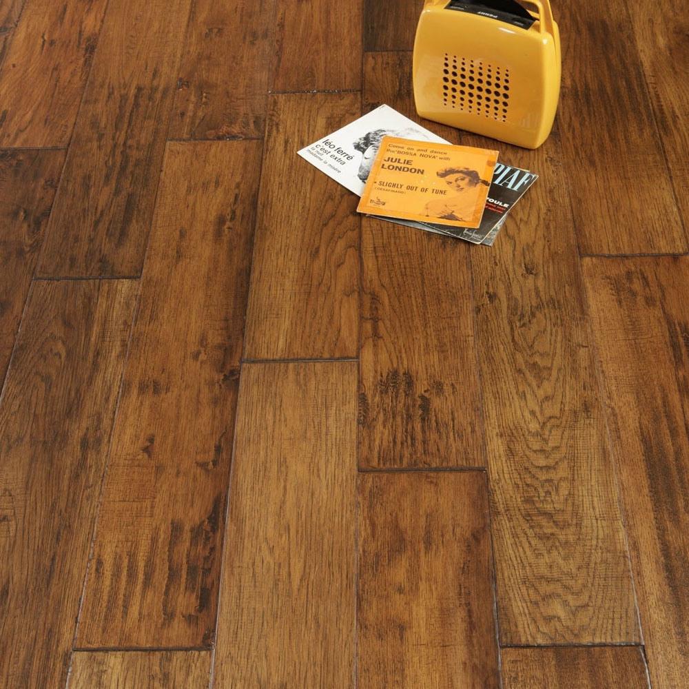 Best Broom For Hardwood Floors decor of hardwood floor broom dance floor maintenance sprung floors Hickory Wood Flooring