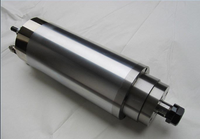 China high speed cnc router spindle motor mrh300 china for High speed spindle motors