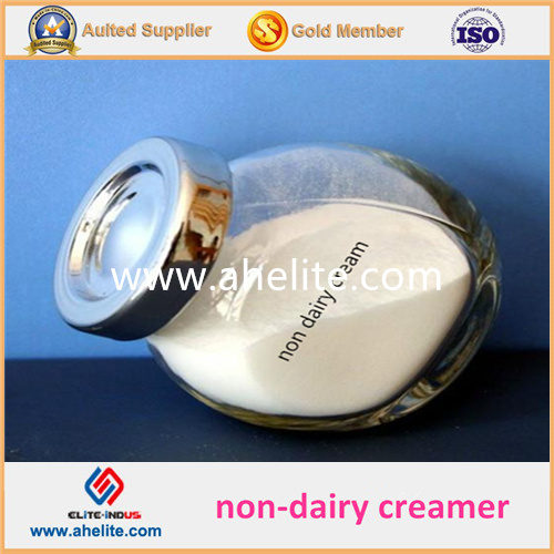 for Coffee Mate Non Dairy Creamer