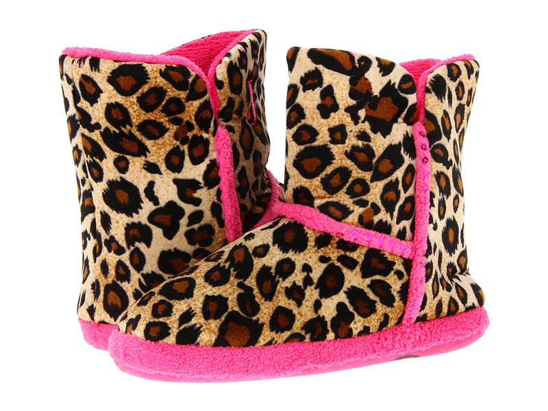 Lady′s Warmly Home Boots (CMF14-919)