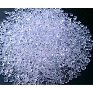 Virgin HIPS Plastic Granules, Plastic Raw Materials