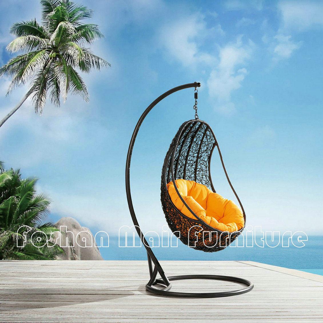 Garden Hanging Chair Outdoor Hanging