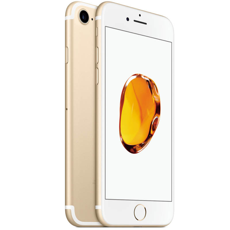 Wholesale 100% New Original Ios Smart mobile Phone for iPhone7 iPhone6s 4.7 Inch / for iPhone7 Plus 5.5 Inch 4G Smartphone Lte WCDMA CDMA Unlock Phone