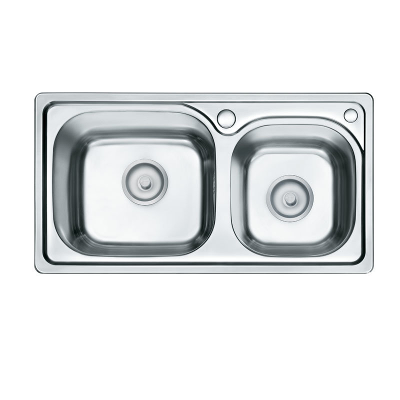 Kitchen Sink Attachments : Kitchen Accessories - Sink (OP-PS328-TC) Photos & Pictures
