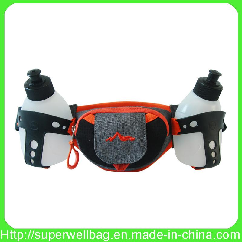 Fashion Outdoor Sport Belt Bag Waist Bag for Running/Hikking/Trekking