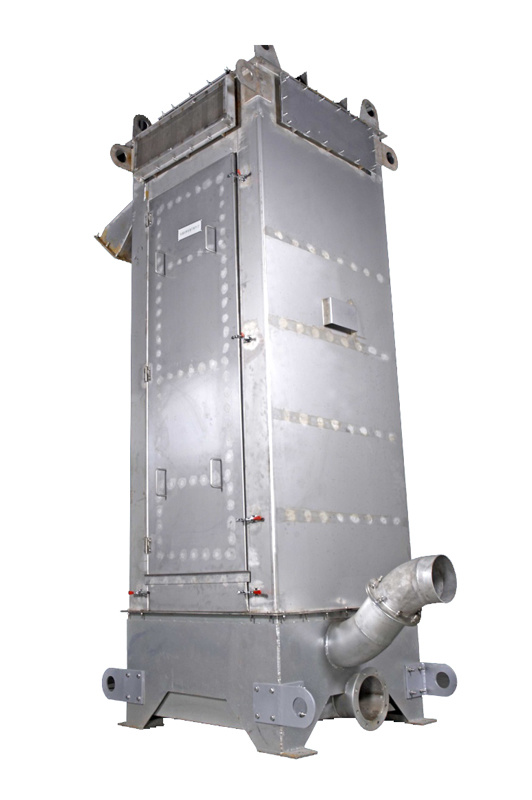 PS Pet PBT PA6 PA66 ABS PC Pellet Dryer
