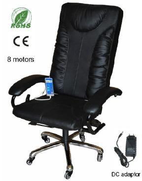 office massage chair leisure massage chair heat and massage office