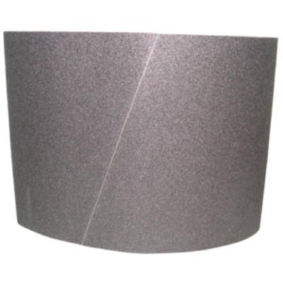Floor Sanding Belts/Abrasive Belts/Zirconia Abrasive Cloth/Ceramic Abrasives/Narrow Belt