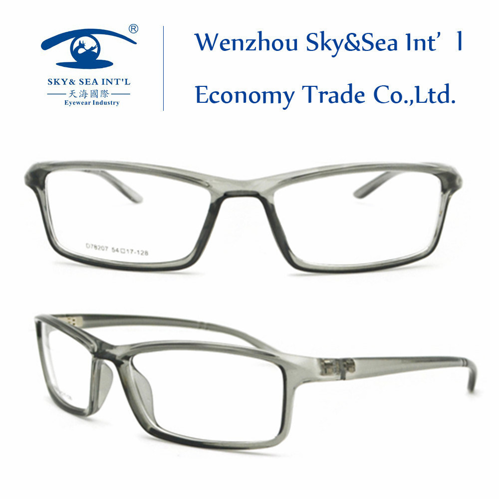 Italian Eyeglass Frame Designers : China 2012 Italian Design Eyeglass Frames (78207) Photos ...