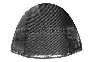 Carbon Fiber Meter Hood for Aston Martin V8 Vantage