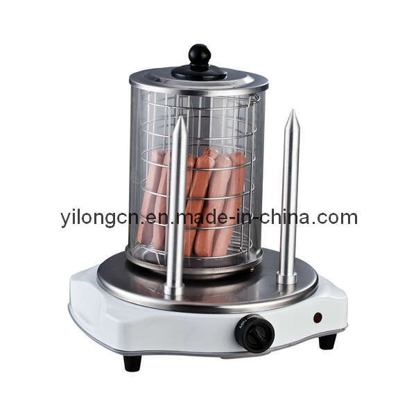 china hot dog machine hd 102 china hot dog machine hot dog cooker. Black Bedroom Furniture Sets. Home Design Ideas