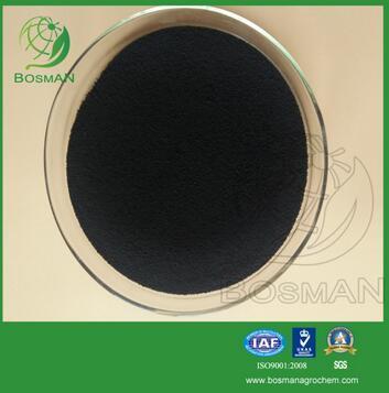 Humic Acid 70% Powder / Granule/ Flake